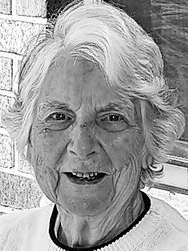 KUMROW, Dorothy E. (Foley)