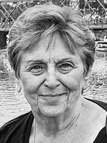 KLIMA, Carol A. (Siedlikowski)
