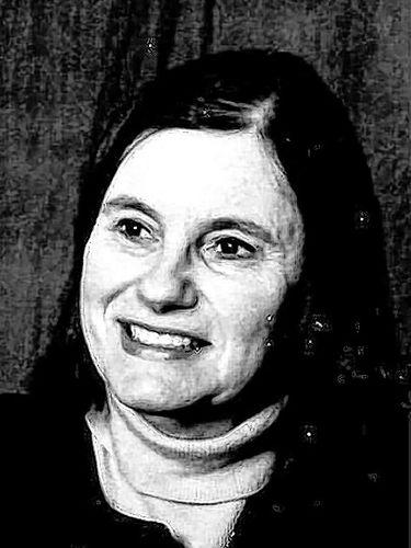 GILL, Ellen M. (Shepard)