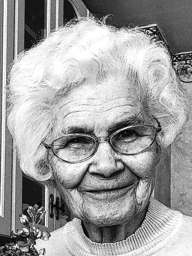 BOSSERT, Dorothy P. (Stickley)
