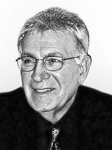 DELGROSSO, Dr. George M.