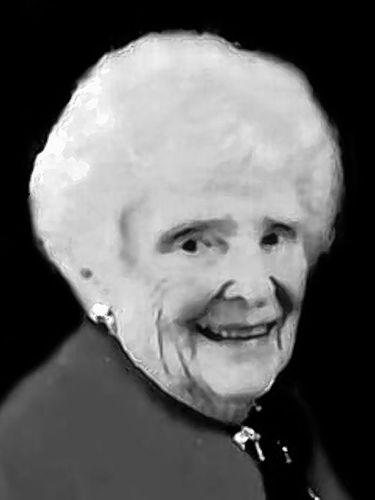 PARMLEY, Evelyn Maud (Baldock)