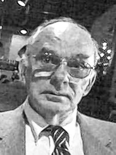 SOBKOWIAK, Leonard E.