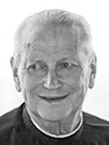 "WOJCIK, Dr. James A., Ed.D ""Br.Peter"""