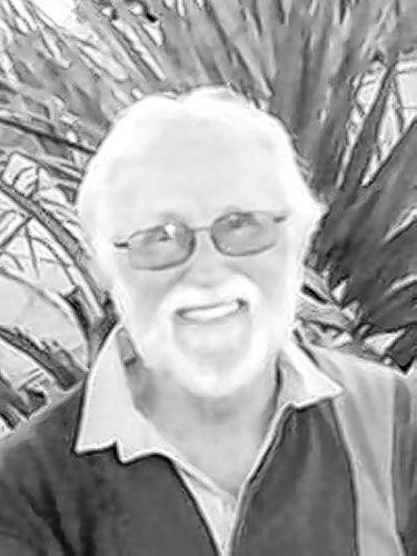SCHMIDT, Robert A.