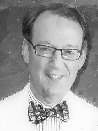 KULICK, Kevin B., Dr.