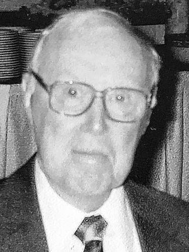 PFEIFFER, Richard F.