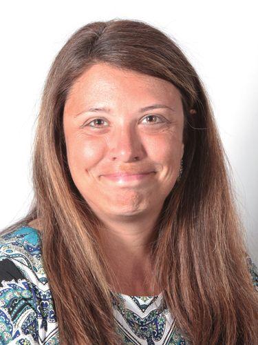 Lisa A. Latrovato named to board