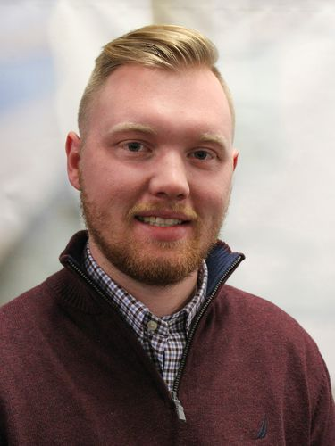 Matthew Marinaccio joins Freed Maxick CPAs, P.C.