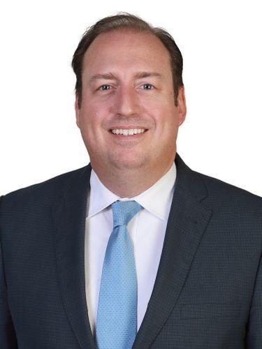 Michael Anderson joins BankOnBuffalo