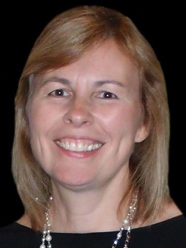 Donna Lee Frost, 61, became nurse at age 50