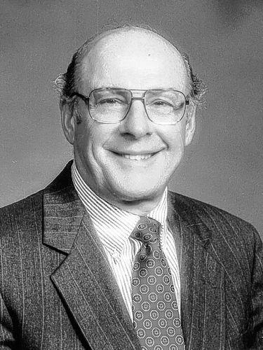 MARKELLO, Ross M.D.