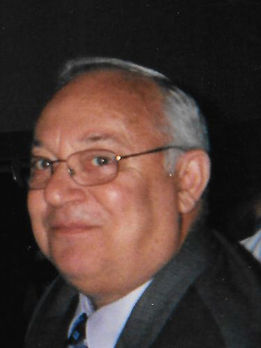 Michael L. Guiliani, 77, police officer, business owner