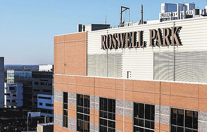 BlueCross BlueShield, Roswell Park extend agreement