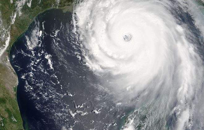 Combating hurricanes with  nuclear bombs wouldn't work.