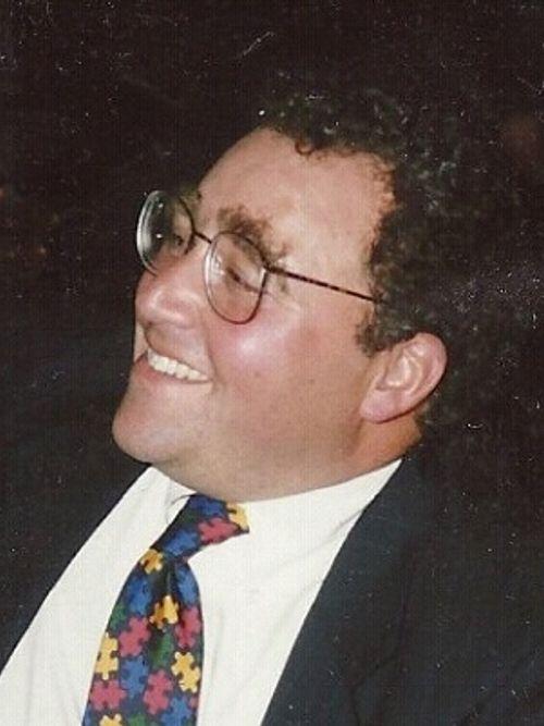Arthur A. 'Archie' Glick, 61, financial adviser and philanthropist was wine aficionado