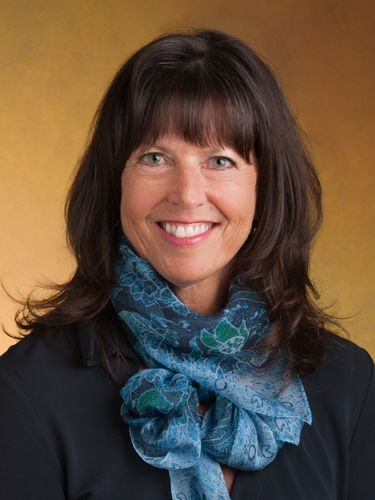 Donna L. DeCarolis promoted at National Fuel Gas Company