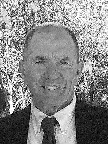 Terrance C. Cannan, 72, retired postal worker, decorated Vietnam veteran