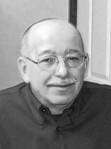 IGLESIAS, Alphonse V.