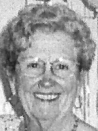 JACOBI, Jane E. (Gavin)