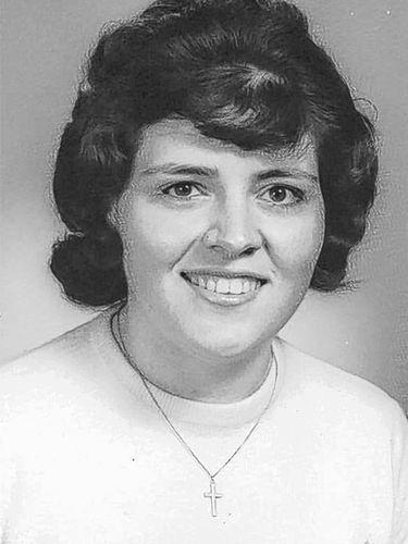 DUSTIN, Annette Y. (Stoddard)