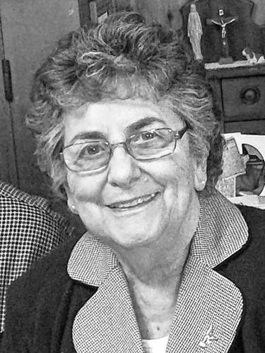FLANAGAN, Catherine M. (Diebold)