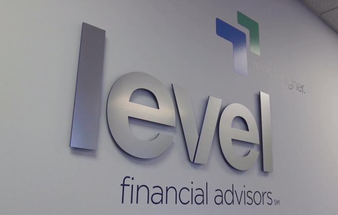 Level Financial opens office in Hamburg