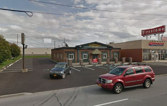 A group of family members is opening El Toro Mexican Grill and Bar in the former Shenannigans on Niagara Falls Boulevard in Amherst. (Google Images)