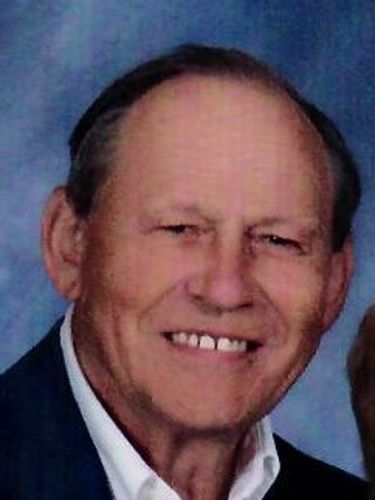 Dr. Joseph B. Pantera, 84, dentist in Lackawanna for more than 50 years