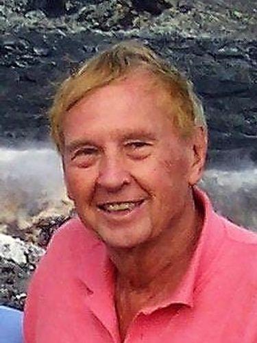 Eugene Bondar, 95, retired professor of archaeology and anthropology