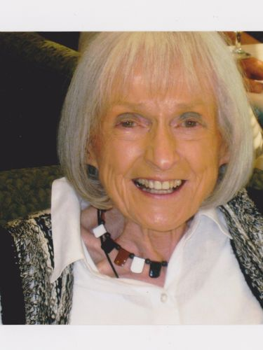 Carolyn T. Flynn, 96, active volunteer, widow of State Supreme Court Justice William J. Flynn Jr.