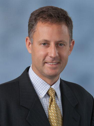David Tytka promoted at Uniland Development Company
