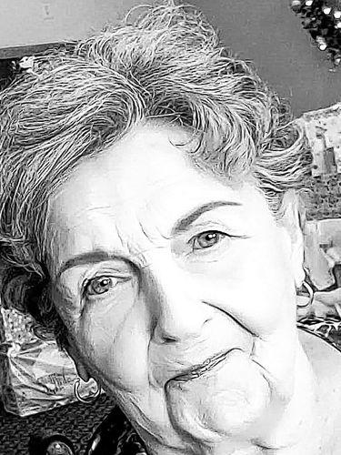 KEMPF, Nancy R. (Whalen)
