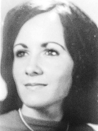 KEIFFER GALLAGHER, Paula (Kelly)