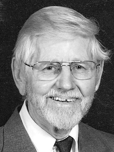 KOTLOWSKI, Frank D.
