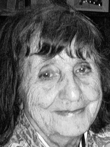 O'NEIL, Grace M. (LoCurto)