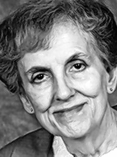 EVICK, Suzanne E.