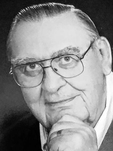 HOEFNER, Ronald J.