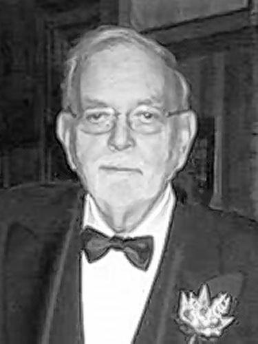 McILHAGGA, William A.