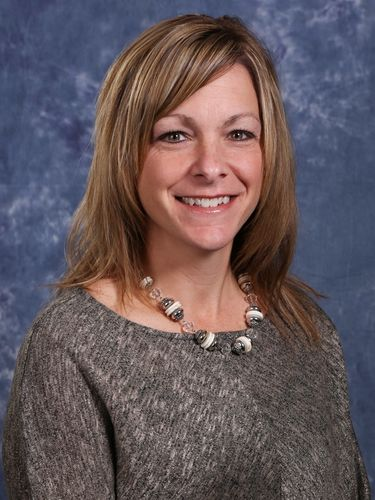 Josette Fisher promoted at Excelsior Orthopaedics