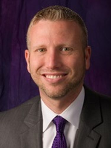 Michael Freedman named to board