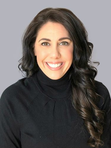 Andrea Laudisio, RPA-C joins Sleep Insights