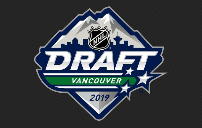 With their final pick of NHL Draft, Sabres take Czech winger Lukas Rousek