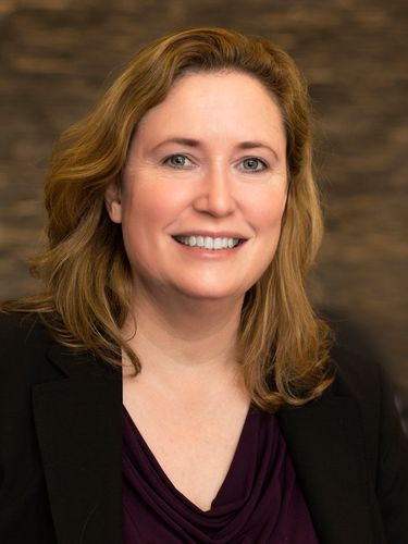 Kathy Grieco promoted at Tronconi Segarra & Associates LLP