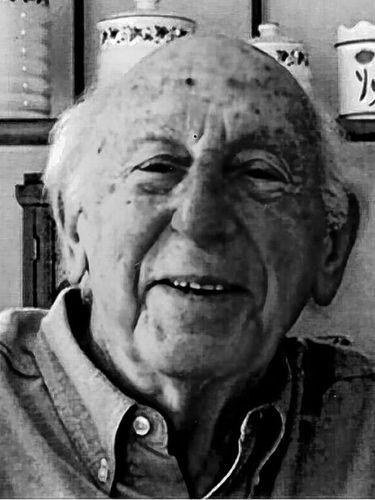 MINNECI, James A.