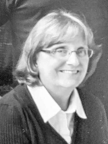 MEISSNER, Janet E. (Anderson)