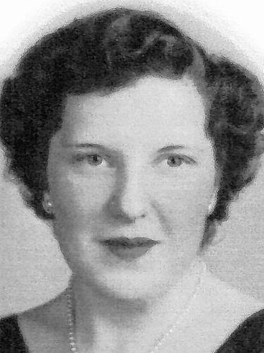 GRAD, Shirley M. Kerwin (Anderson)