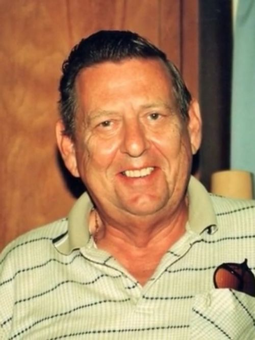 William A. Carrigan Jr., 88, master of ornamental plastering