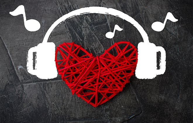 The right DJ can make or break your wedding reception