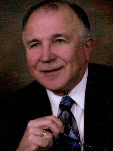 Philip S. Chamot, 78, state trooper who continued career in law as an attorney